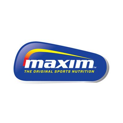 Sportvoeding MAXIM
