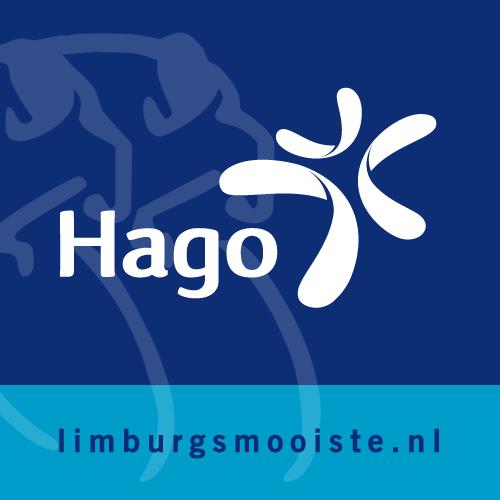 (c) Limburgsmooiste.nl