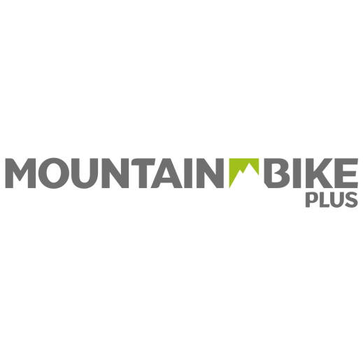 Mountainbike Plus