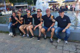 M-team Hago Limburgs Mooiste